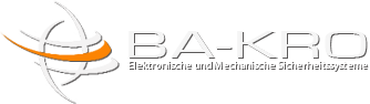 BA-KRO GmbH